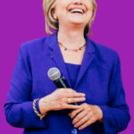 Hillary Clinton networth