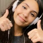 Alessia Cara Age, Height, Boyfriend, Career, Biography
