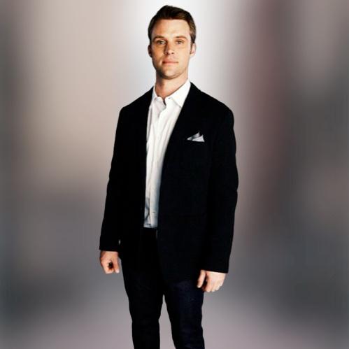 Jesse Spencer height