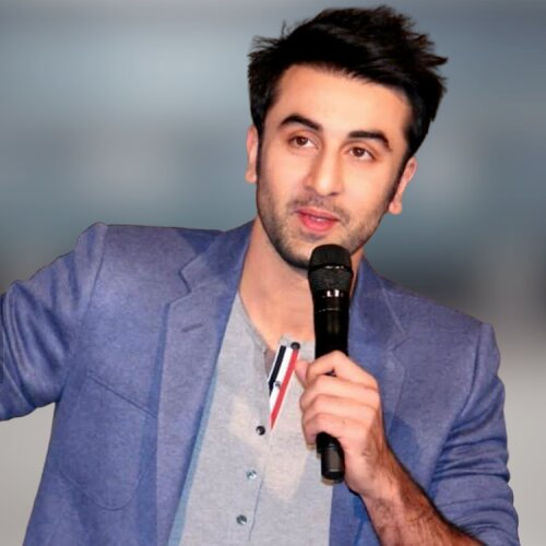 Ranbir Kapoor networth