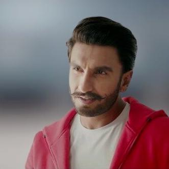 Ranveer Singh networth