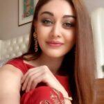 Shefali Jariwala age