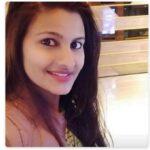 Sunita Yadav