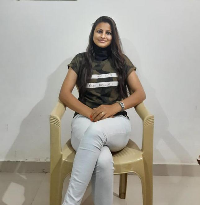 Sunita Yadav Profile pics