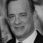 Tom Hanks movies