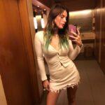 Bella Thorne Age