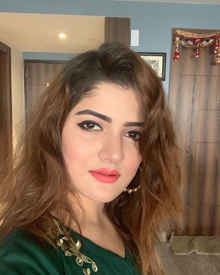 Srabanti Chatterjee age