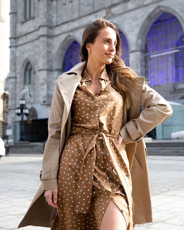 Vanessa Grimaldi height
