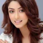 Payal Ghosh Age and Beauty