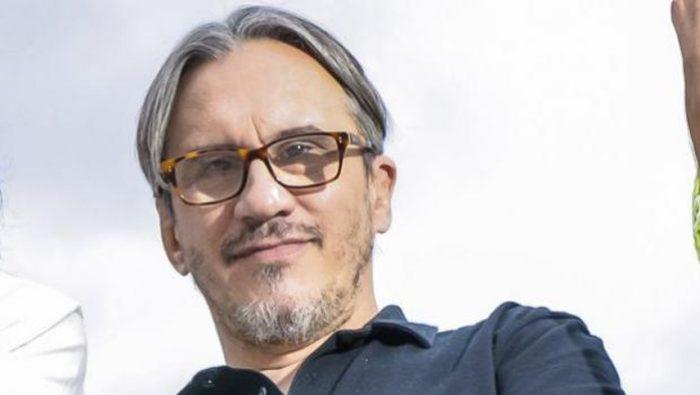 Marciano Cantero