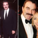 Who is Tom Selleck's partner? Tom Selleck Life and Biography