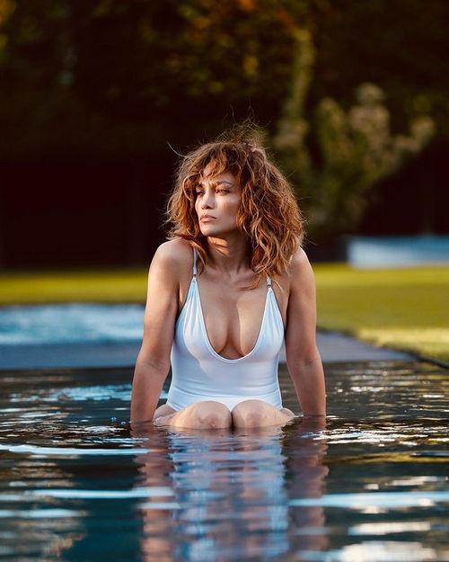 Jennifer Lopez Net Worth