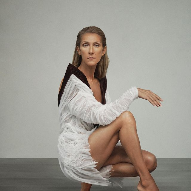 Celine-Dion-Weight-Loss