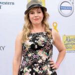 Kirsten Vangsness Weight Loss