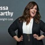 Melissa McCarthy Weight Loss Journey