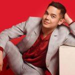 Mark Anthony Rosales