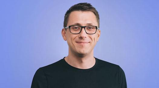 Alex shevchenko Bio