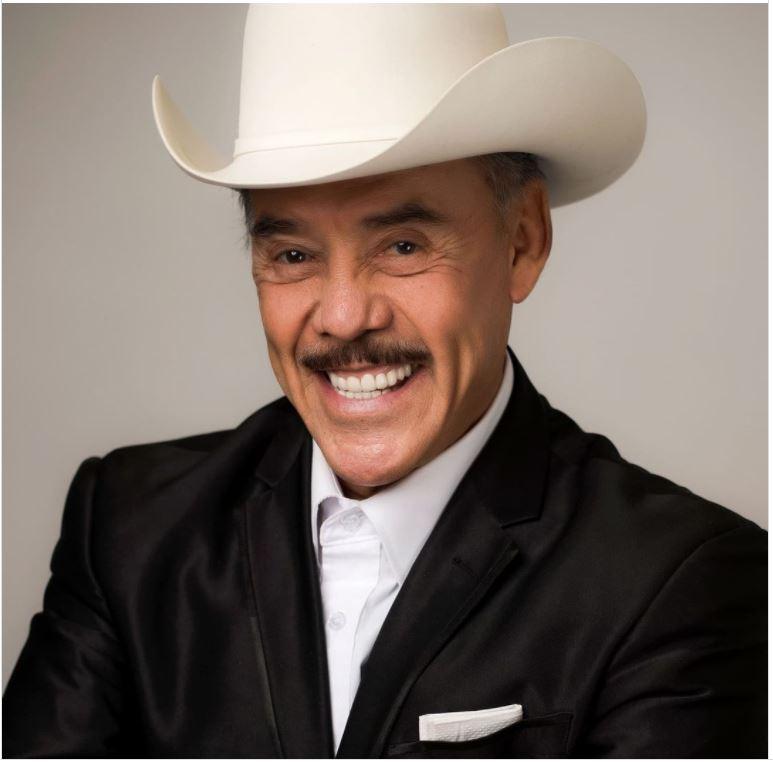 Pedro Rivera